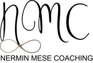 Nermin Mese Coaching